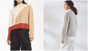 vegan winter fashion guide veggiekins
