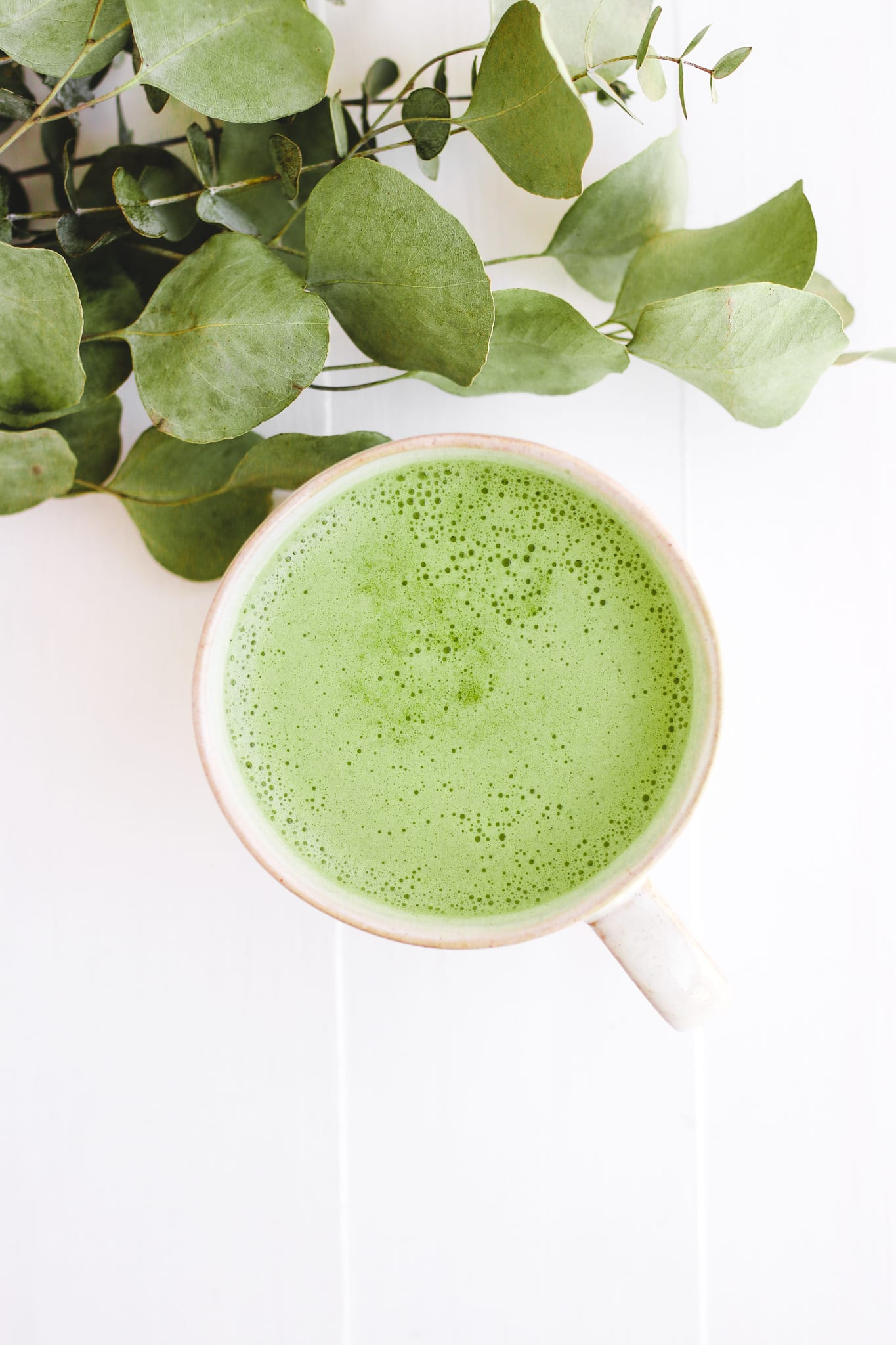 plant based vegan collagen veggiekins