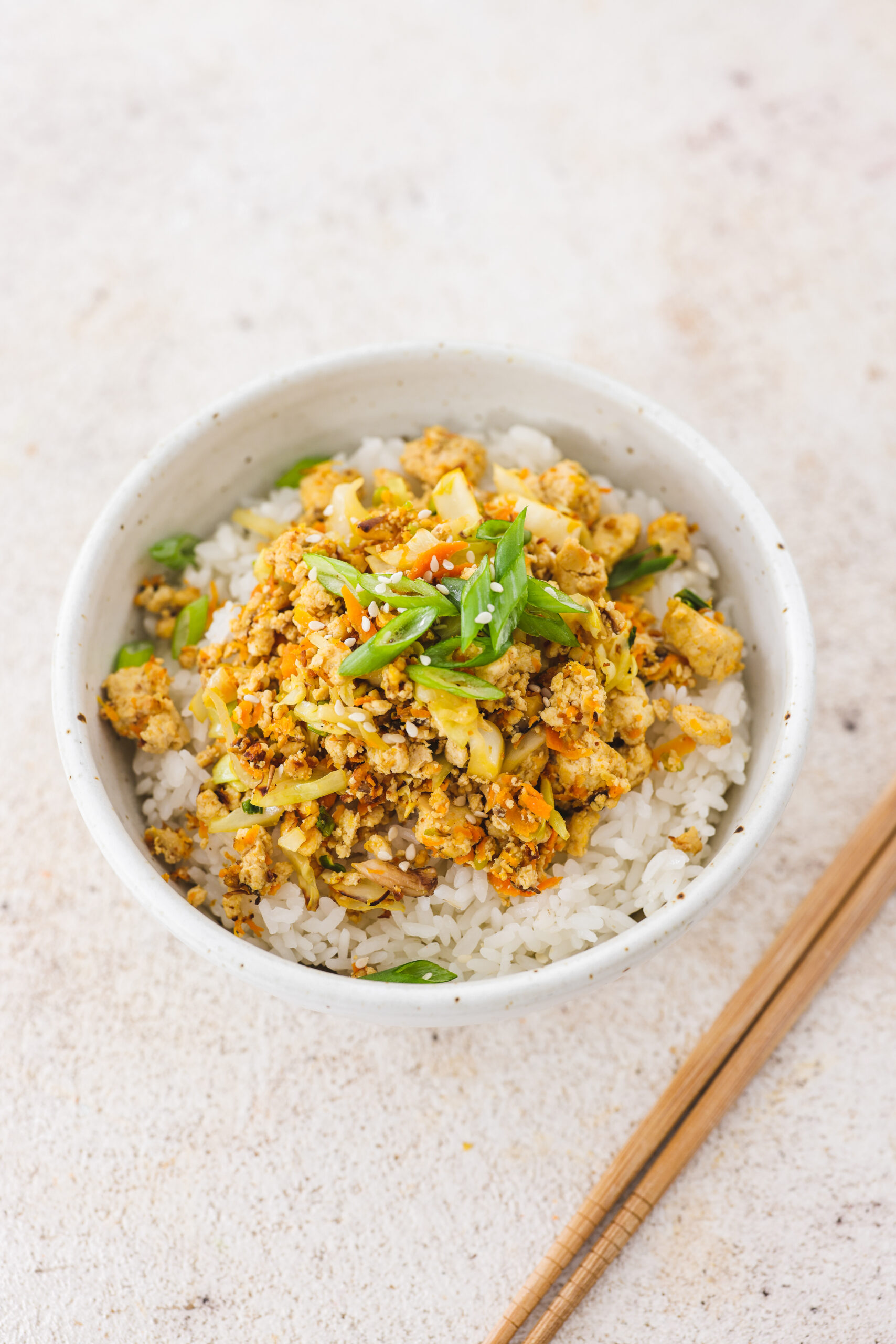 Dumpling Bowl Veggiekins Blog